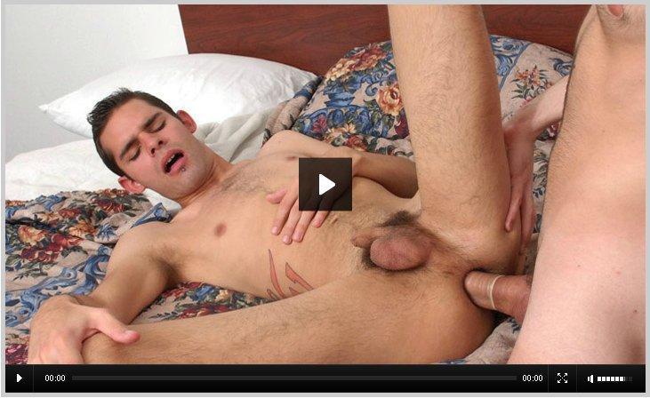 скачать гей порно видео на телефон 3gp