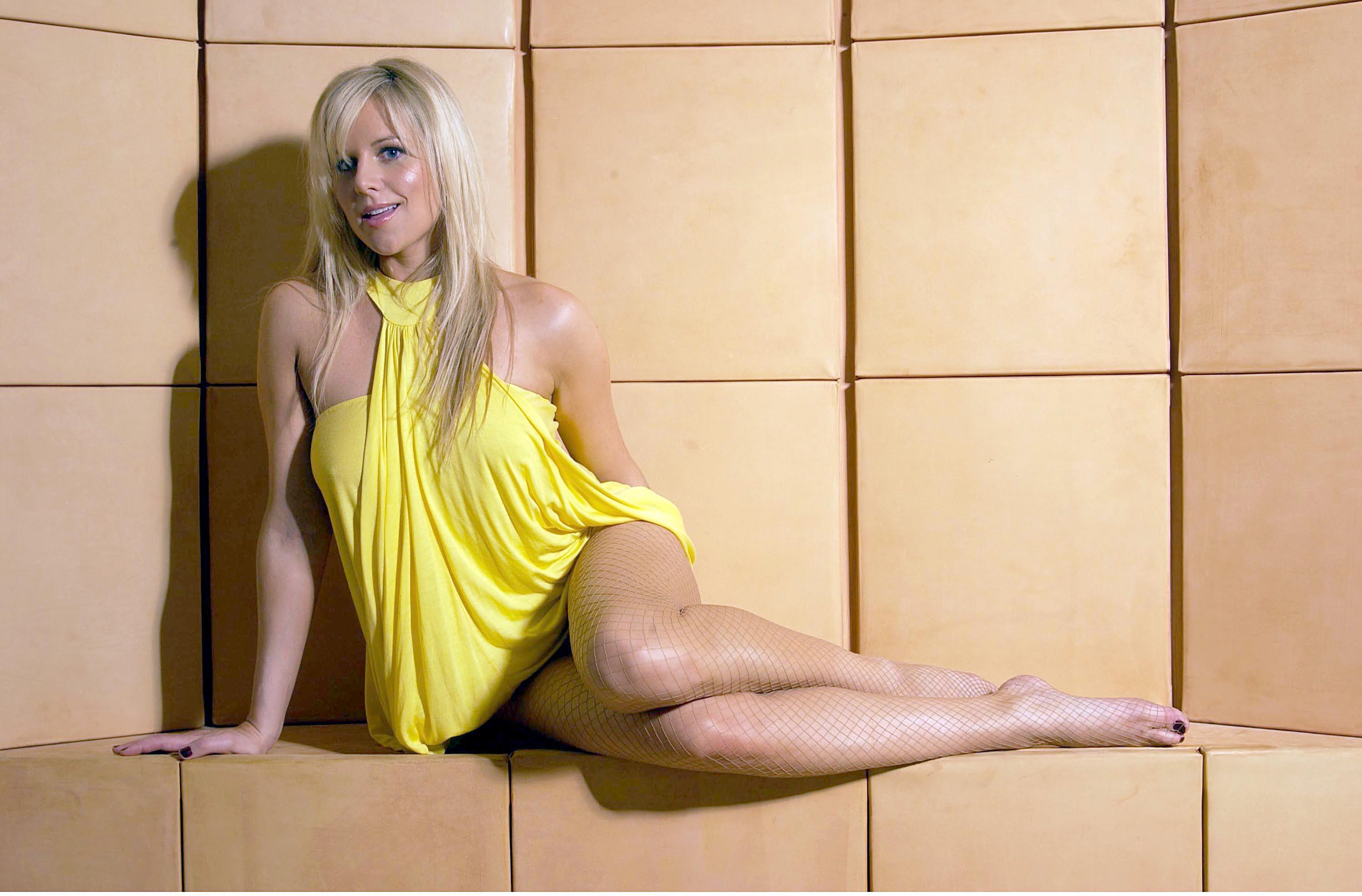 Jennifer aniston naked fakes porn