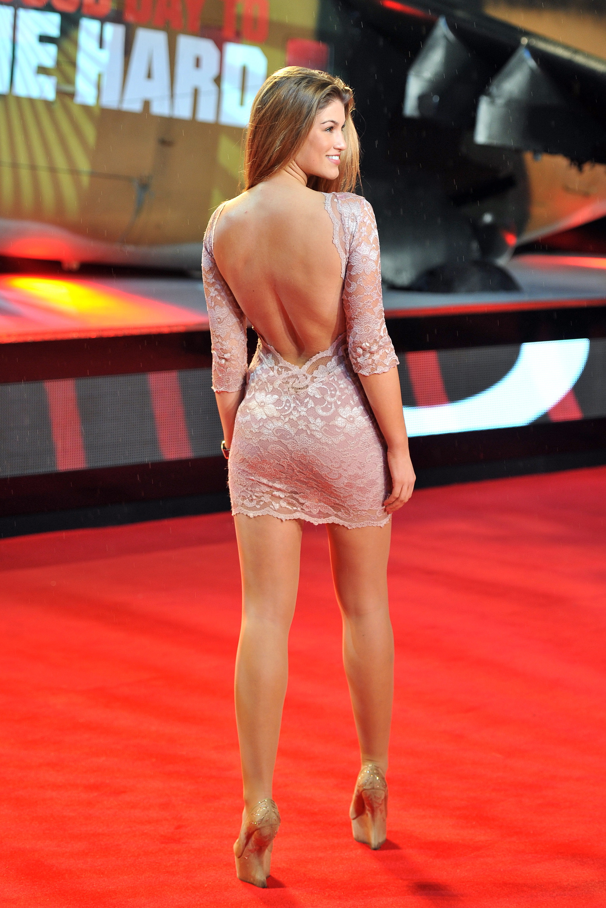 Amy Willerton legs | Naked body parts of celebrities