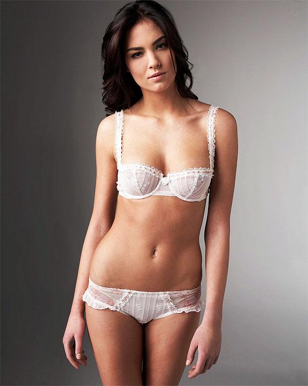 julia roberts nude cunt