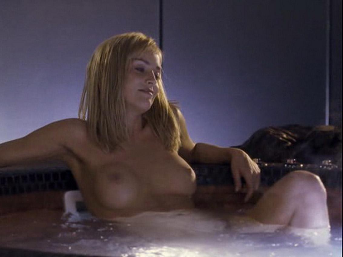 Секс с шерон стоун смотреть онлайн