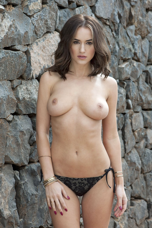 Pussy Ariadna Gutierrez naked (44 photos), Tits, Sideboobs, Twitter, braless 2019