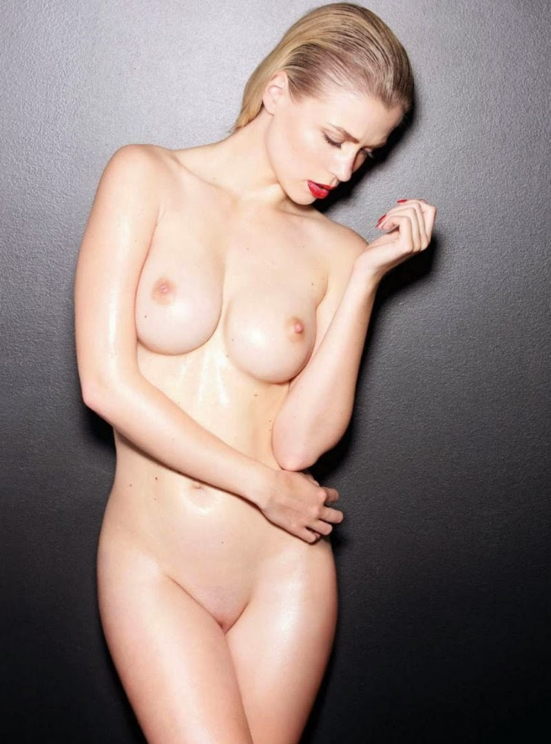 Nude victoria paschold Victoria Paschold