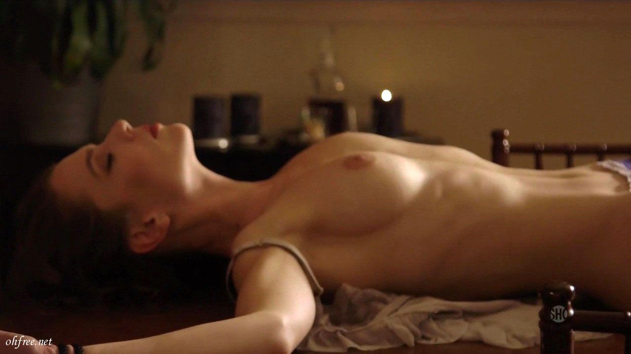 Anastasia nackt Zorin AnastasiaDate offers