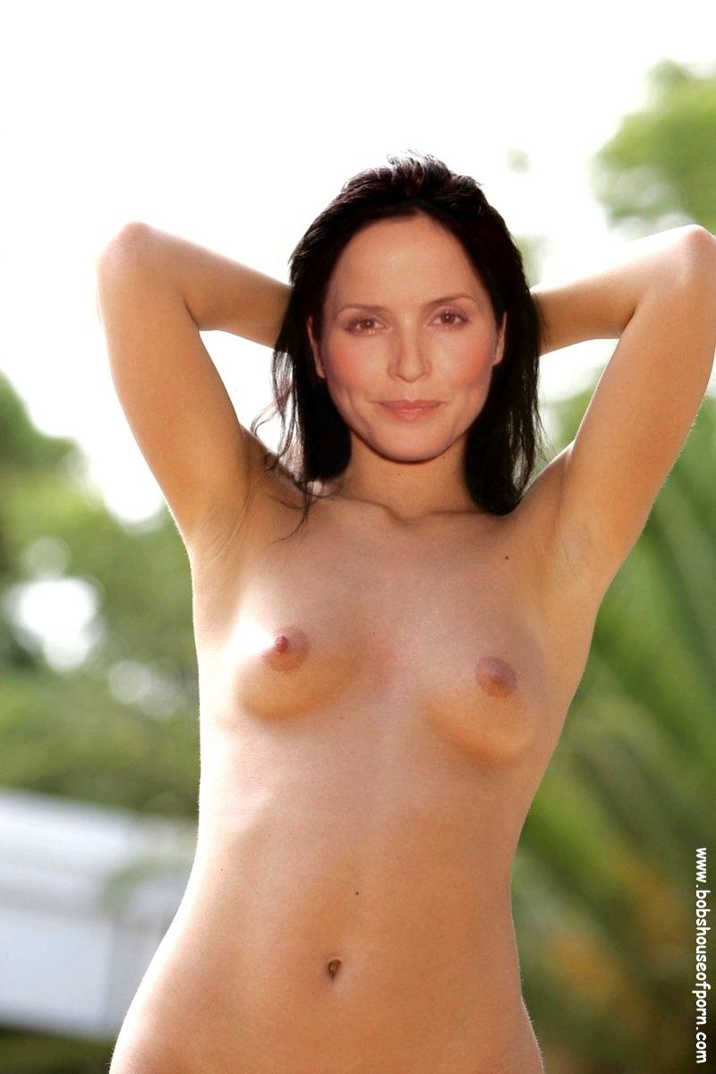 Andrea jane corr nude opinion you