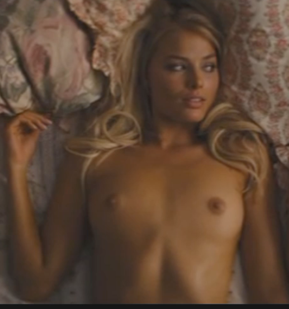 every nude celeb