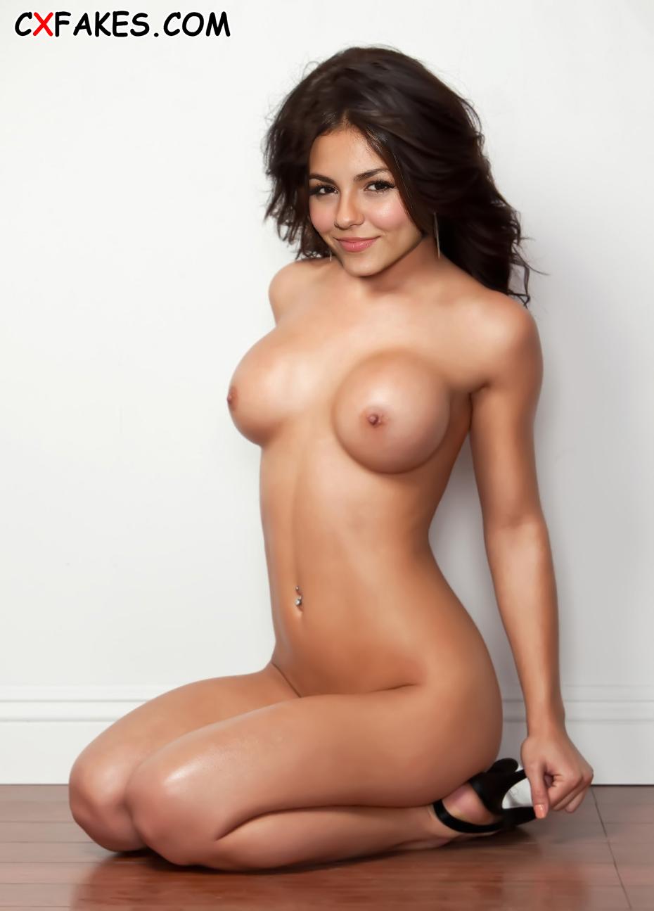 Camila nackt Alves 25 Hottest