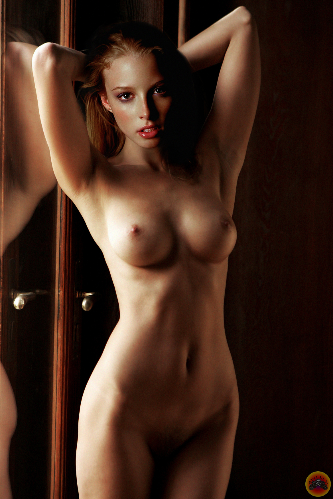 Agree, this rachel nichols nude fakes