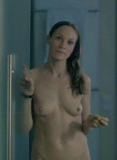 Seems very athena isabel lebessis nude pics