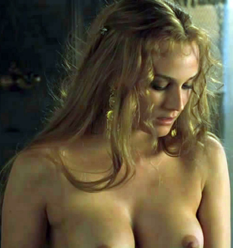 image Diane lane nude and fucked