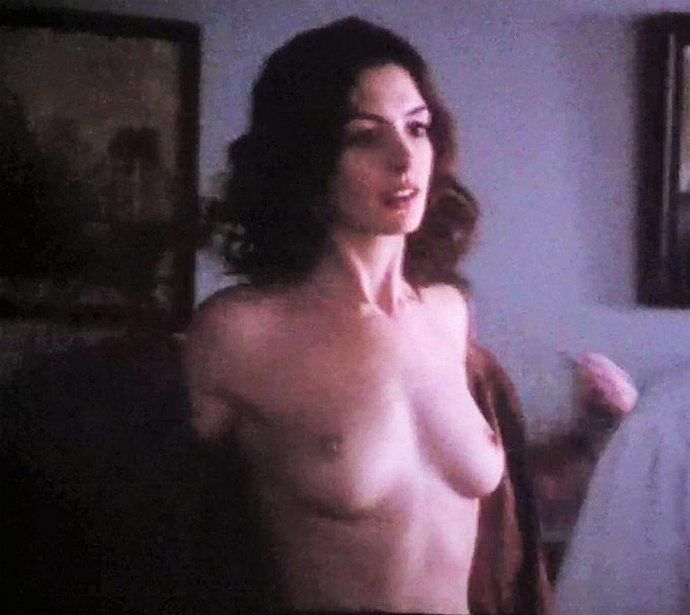 Секси герлз порно #1