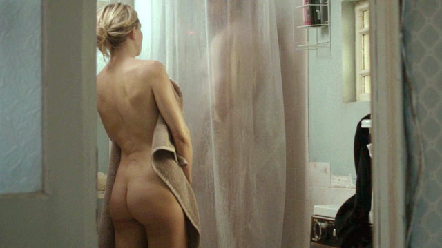 nude sex scenes of kate hudson