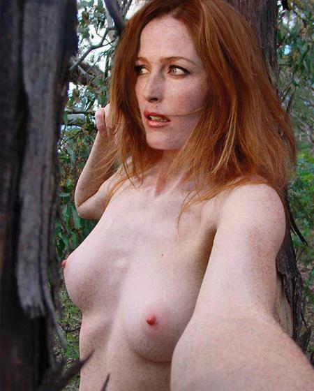 big large huge massive tits