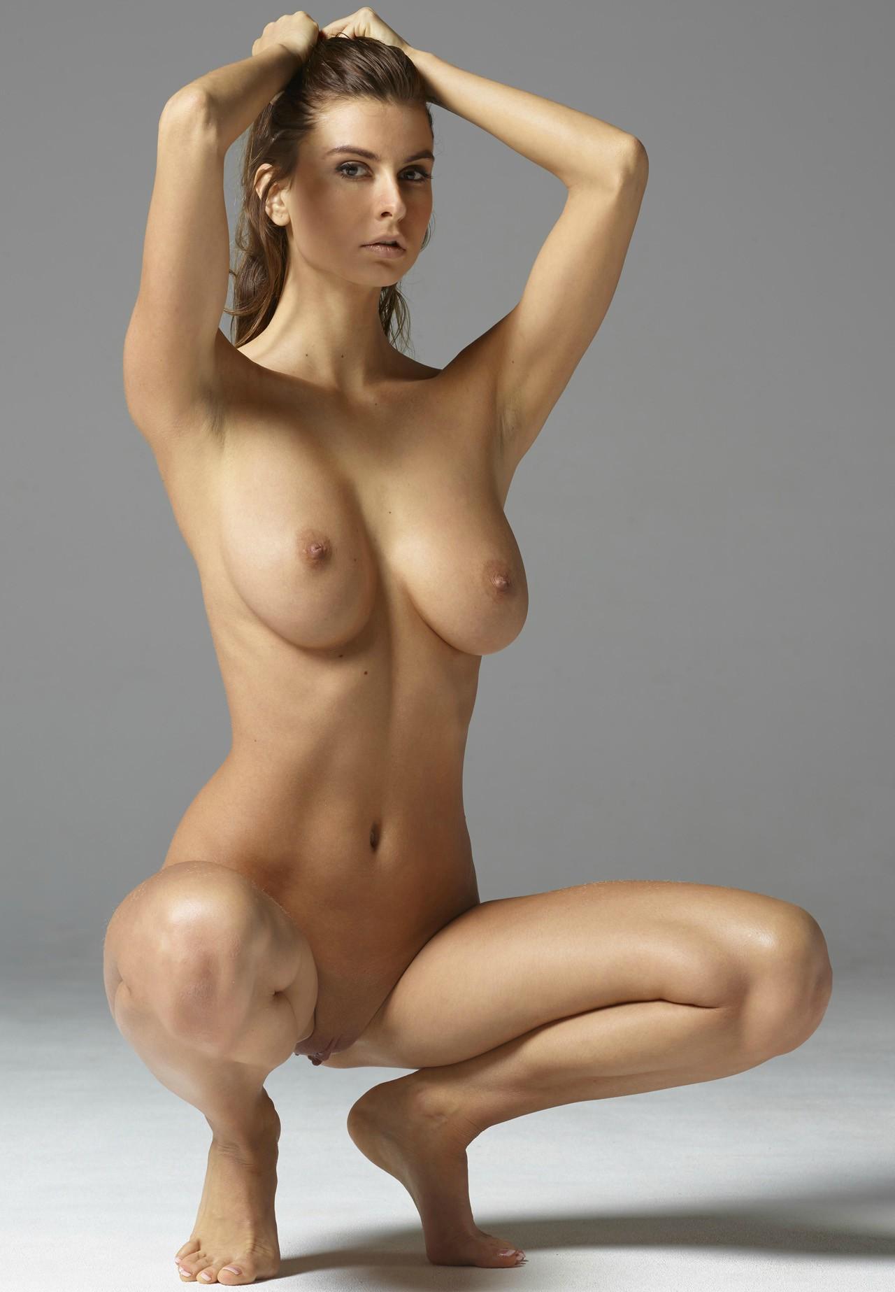 super mario porn pussy