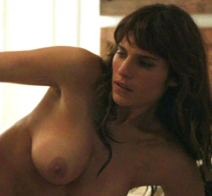 Amanda ucf girls nude