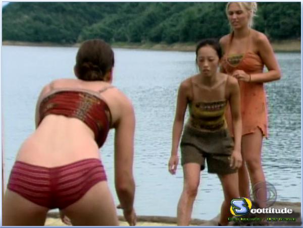 Emma k only tease pantyhose