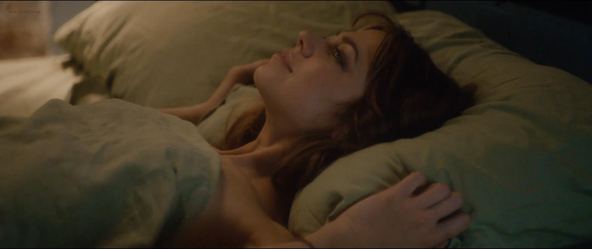 Сексуальные фильмы пронь полной думаю