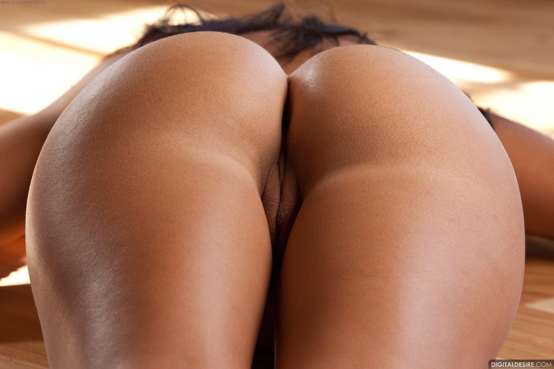 nice girls stripping porn live