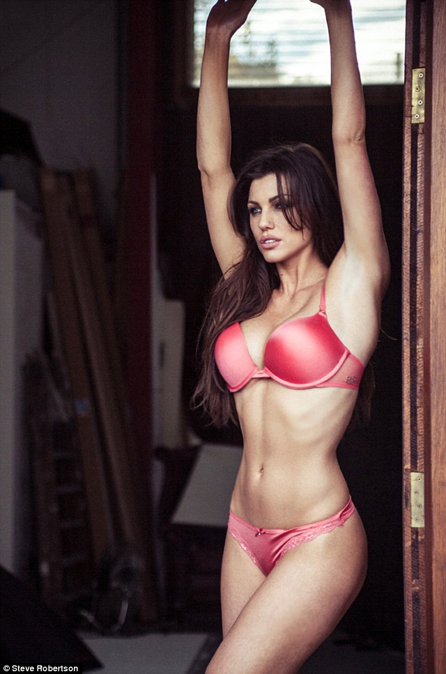 Louise cliffe nude leaked photos naked body parts