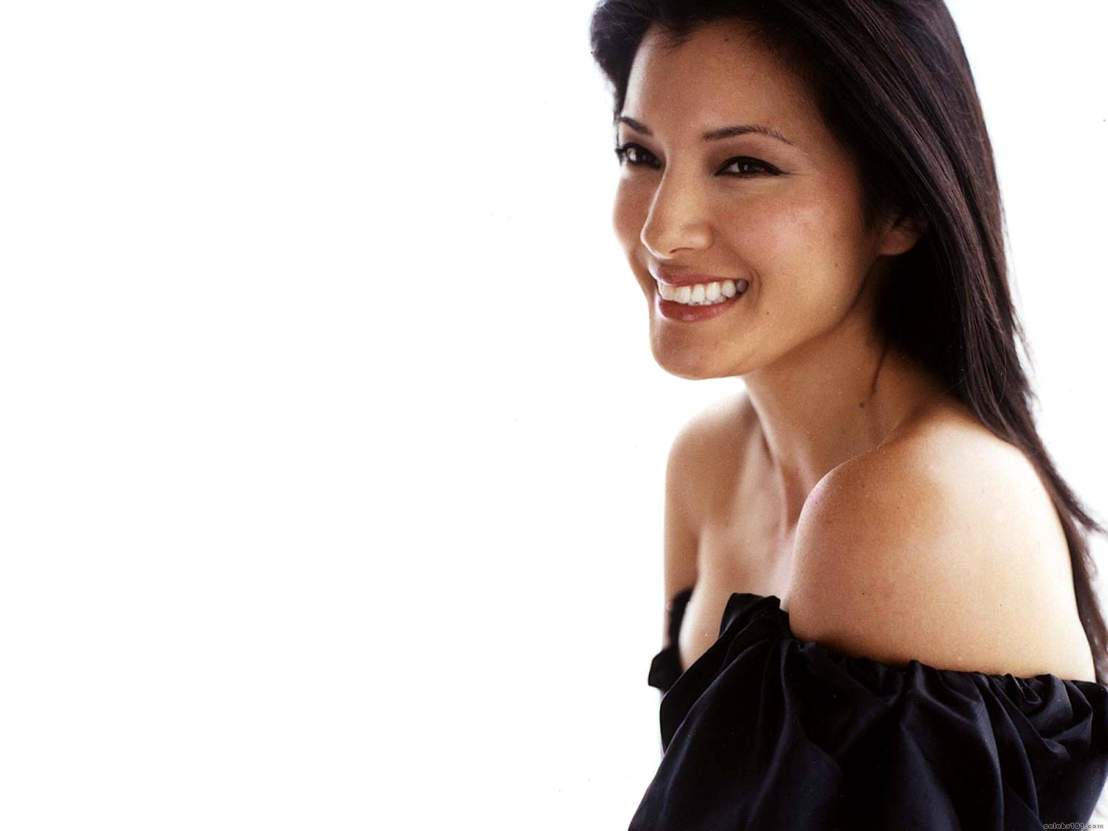 Kelly Hu Photos 2021 - Nude Celebrity Pictures