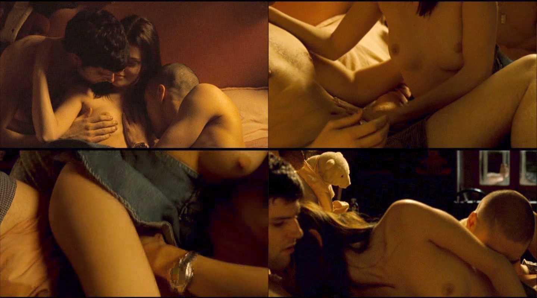 секс кино титтоно броссо отел