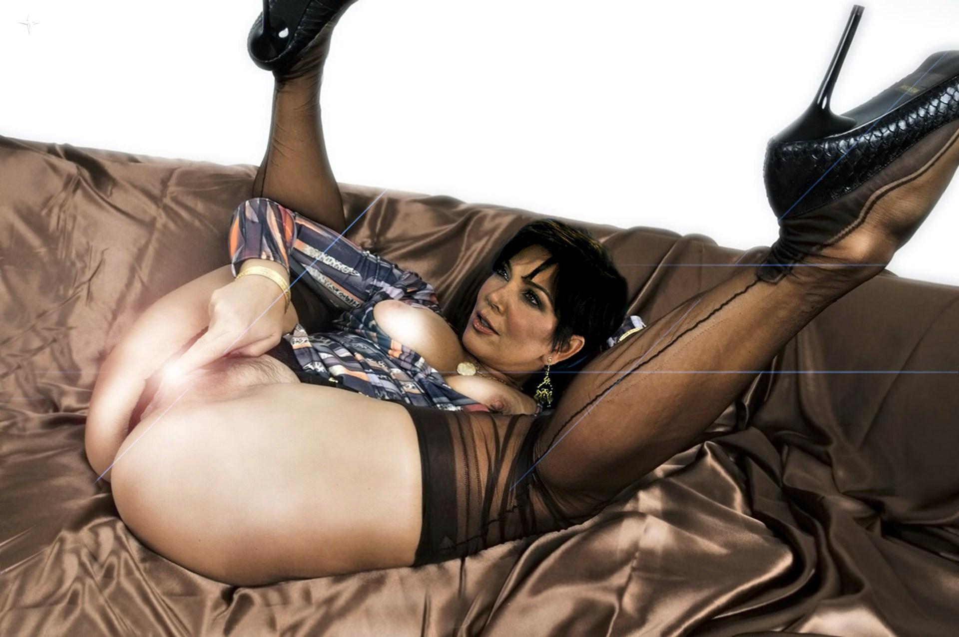 yrs pakistani girl nude