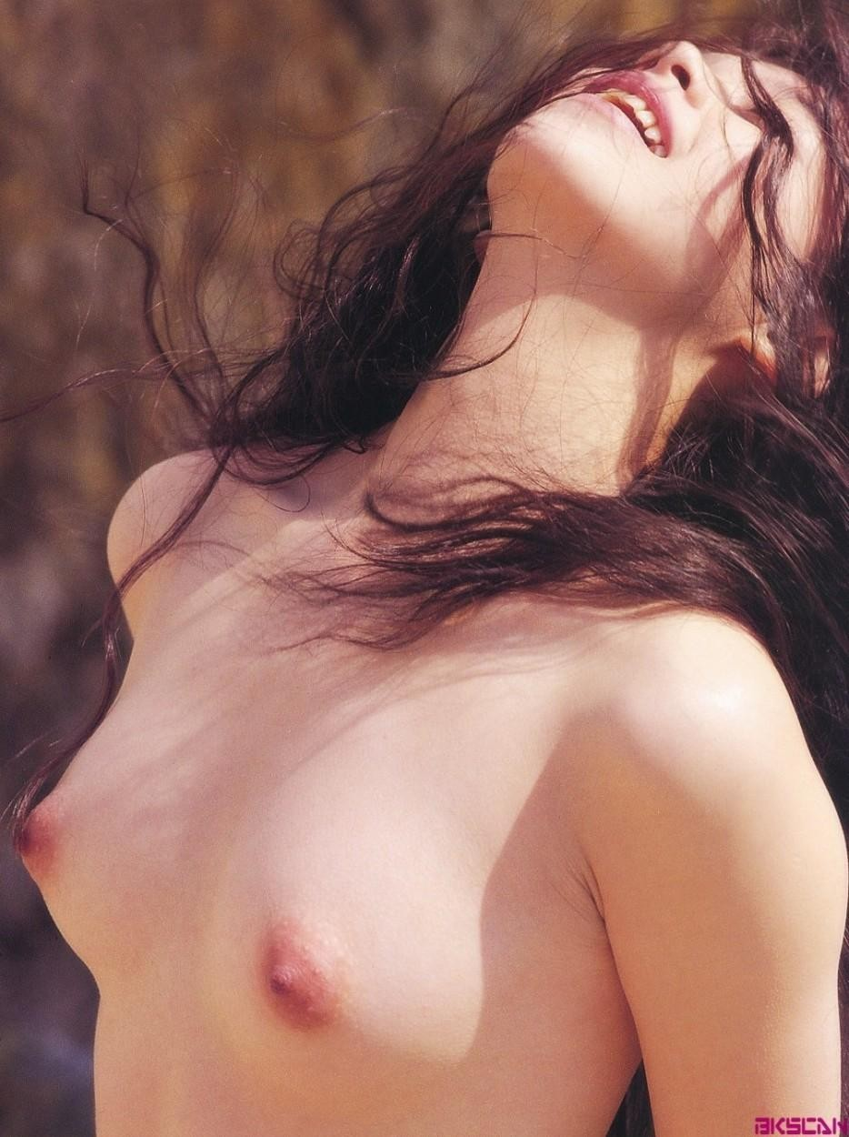 vivian shu nude photo