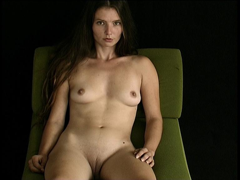 Bellini nackt Catharina  62 Catherine