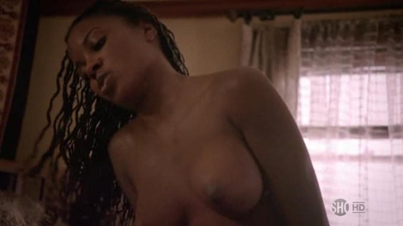 Emmy Rossum Shameless Porn Videos  Pornhubcom