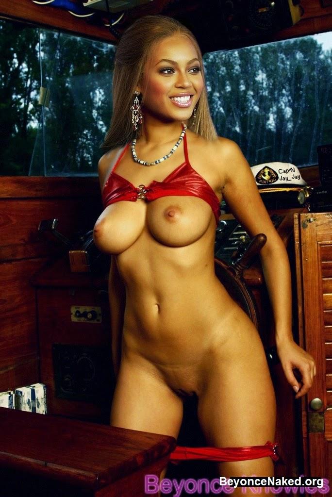 бейонсе порно фото