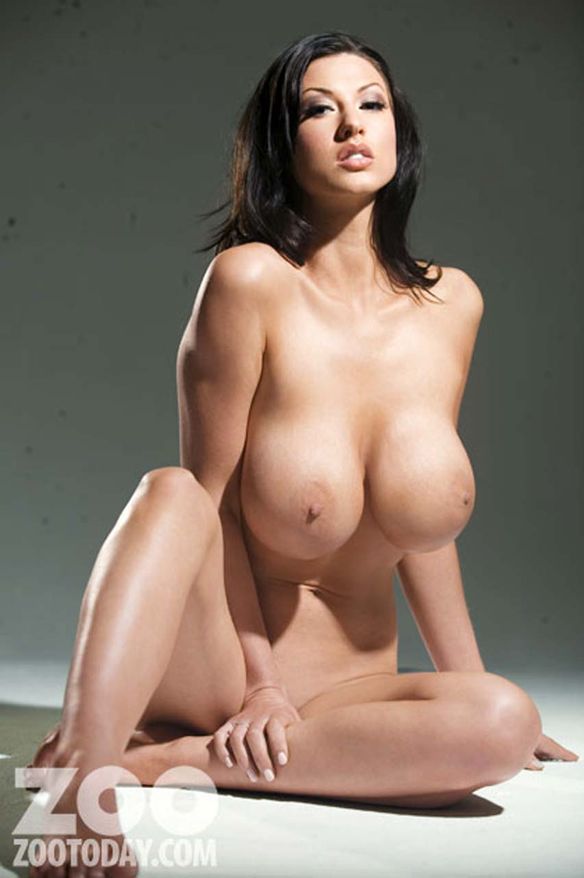 Does Alice goodwin porn can