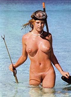 Properties turns Caroline wozniacki nude pics did not