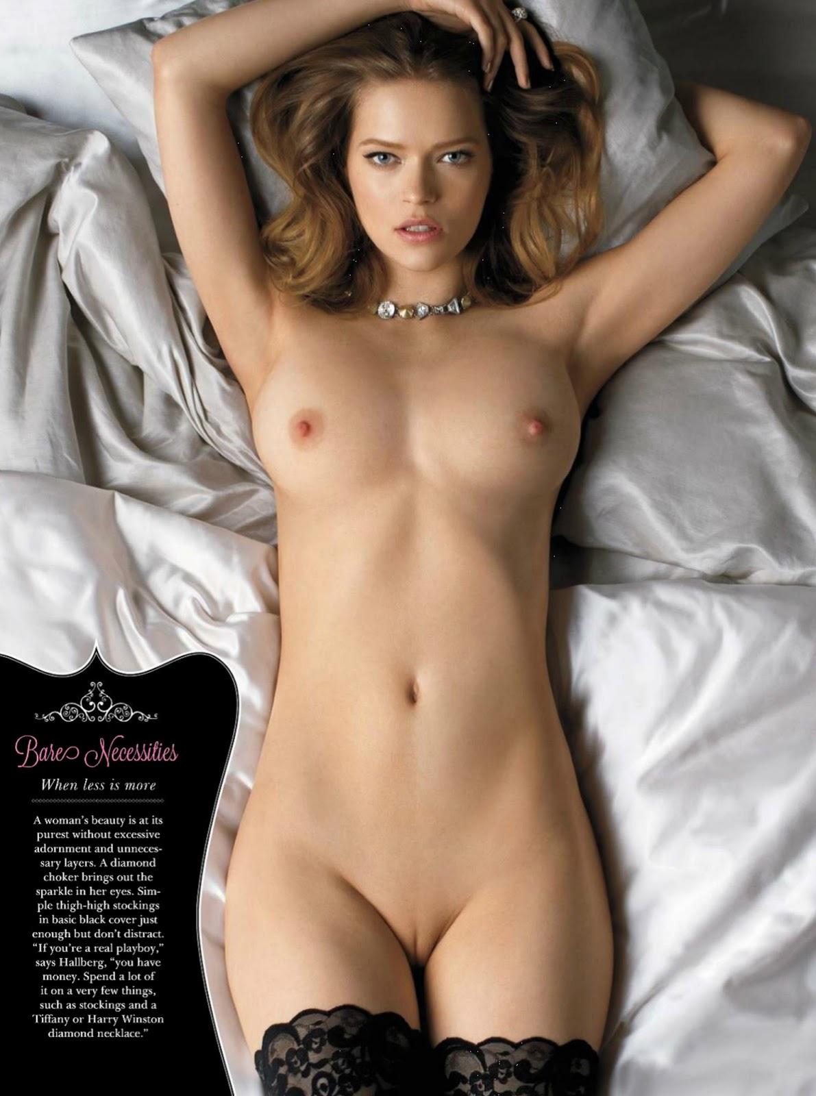 norah jones naked nude
