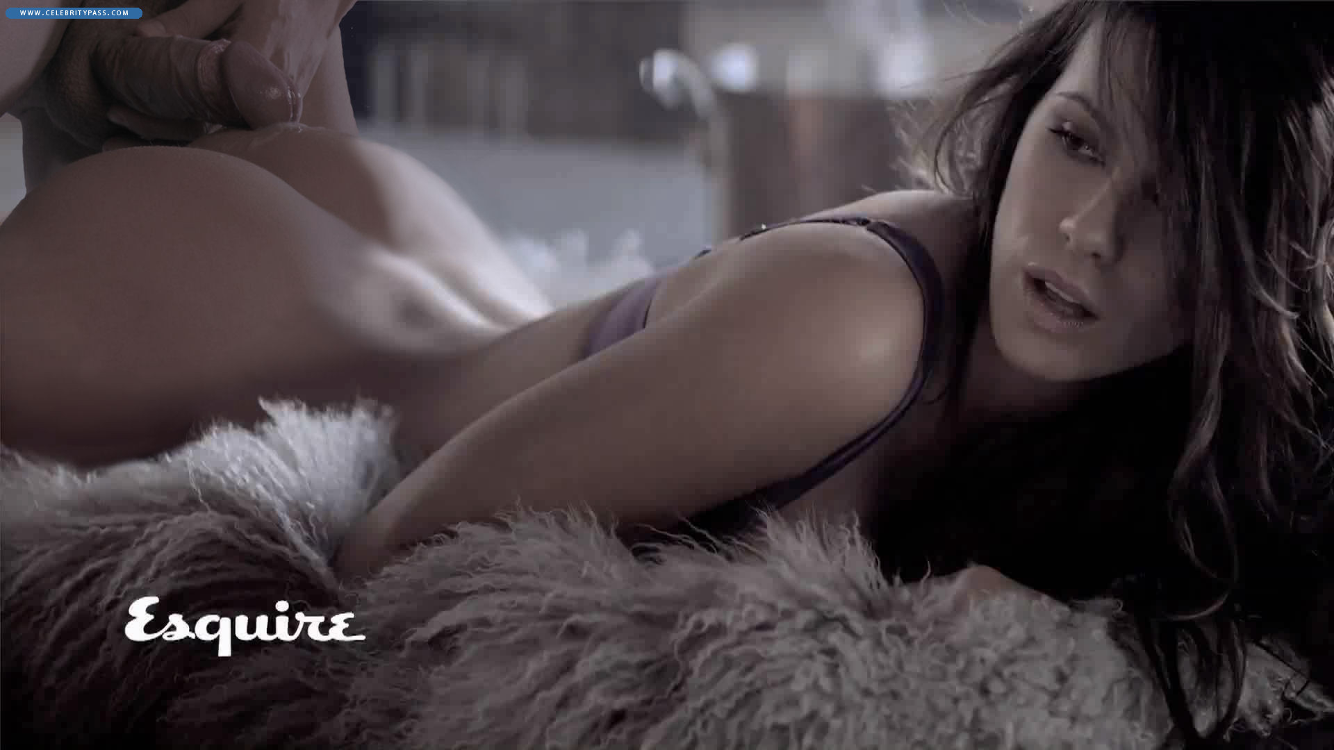 Kate beckinsale leaked photos tits Great.....love