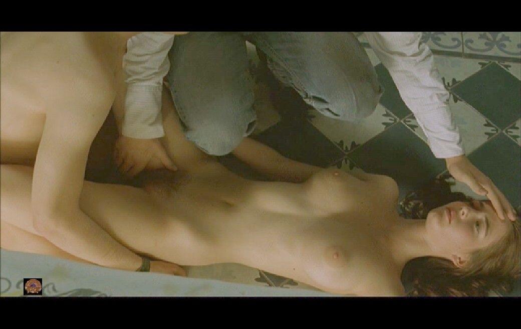 eva green nude sex scene № 44058