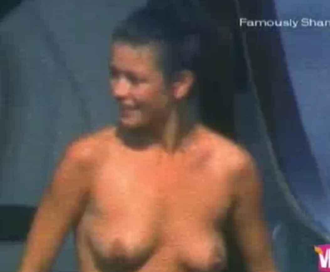 Lara croft game character nude