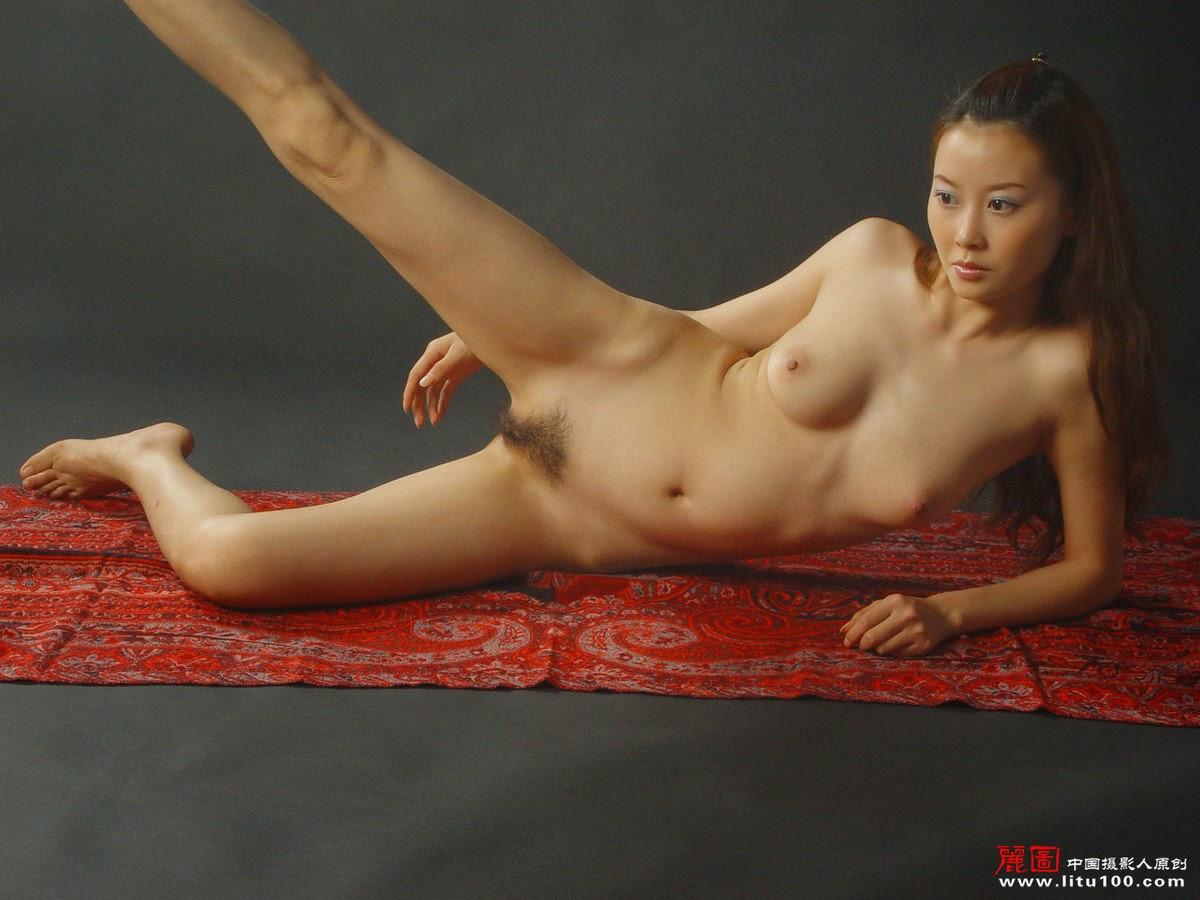 Mary Porn