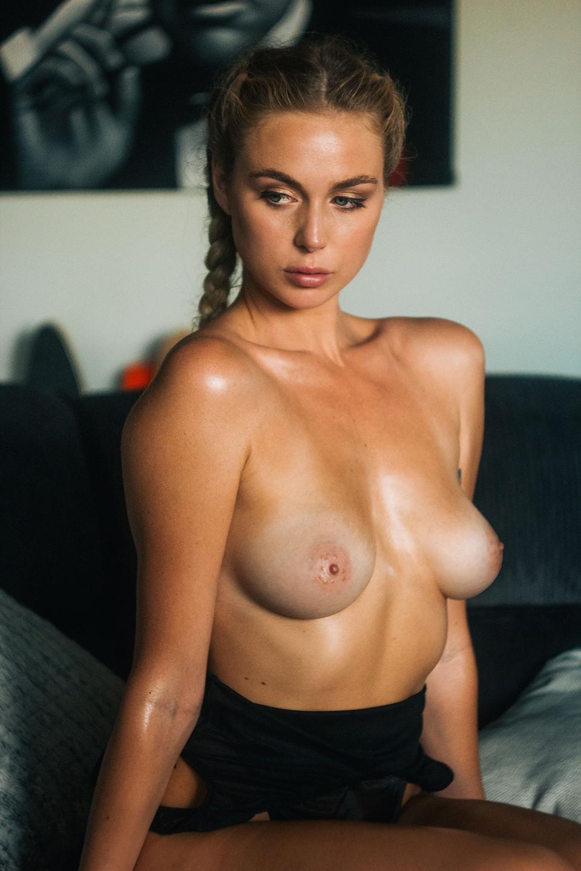 Ilfenesh hadera nude