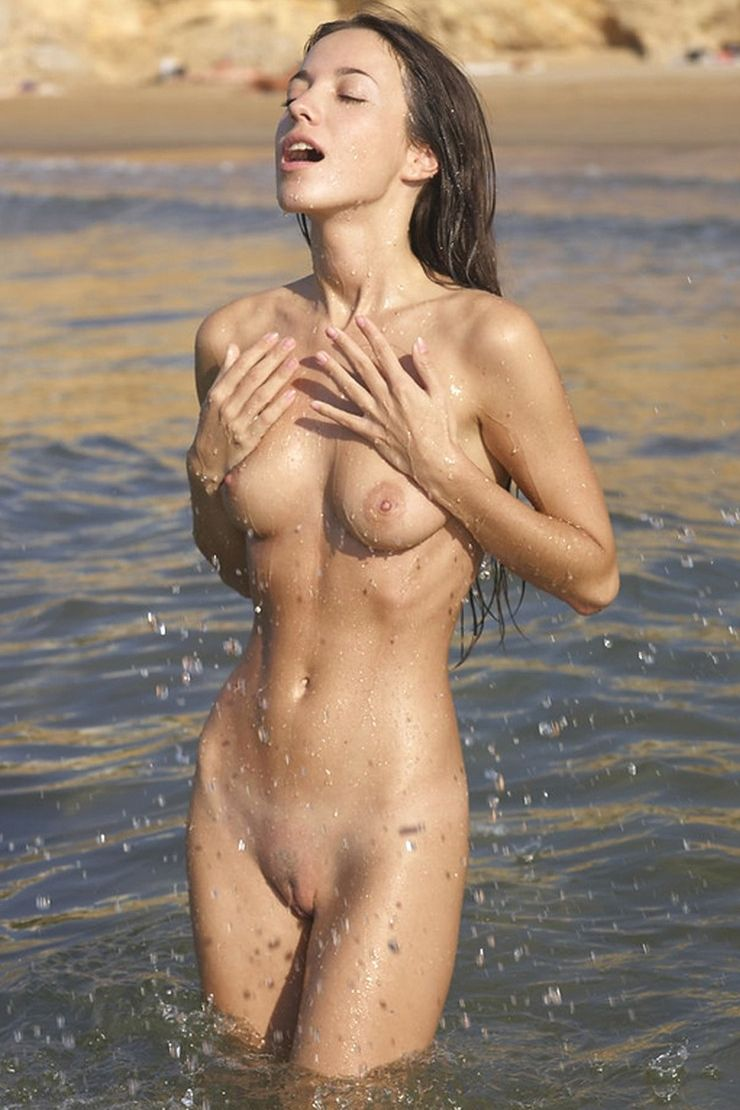 The body naked pictures recommend you