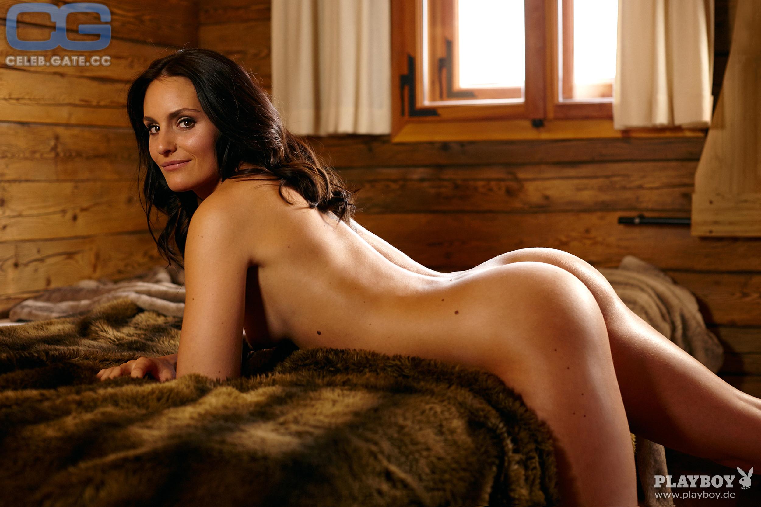Christina hendricks nackt nackt