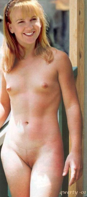 bengali mature women in nude