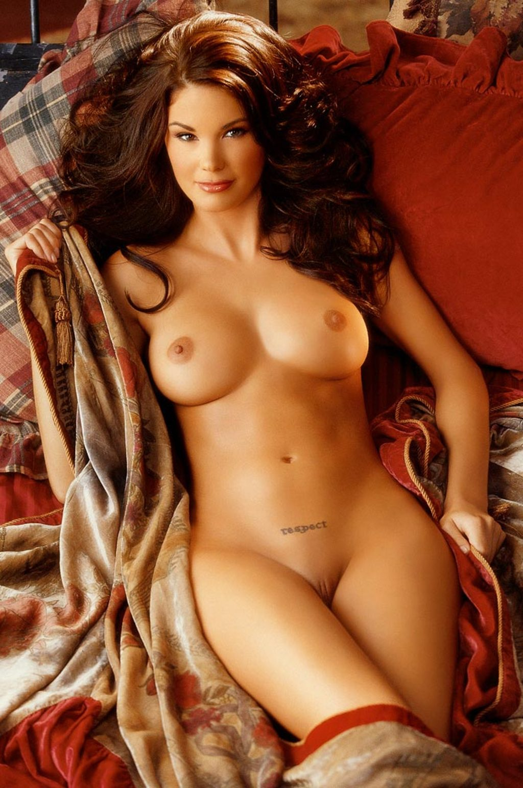 The amusing jayde nicole pics nuda think, what