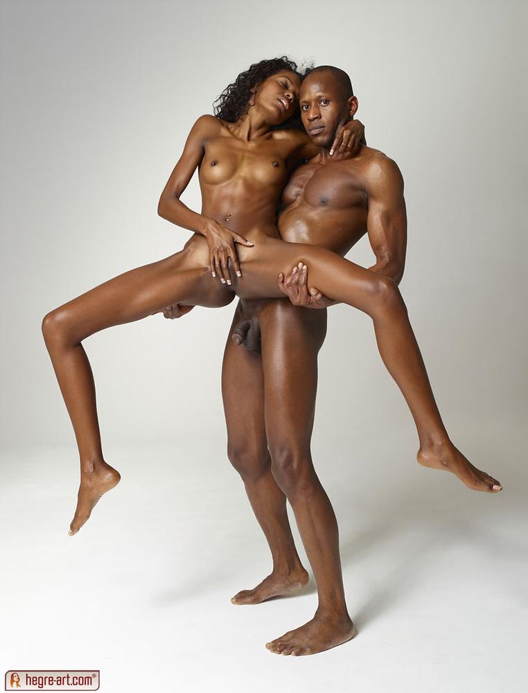 Naked fit girl porn having sex