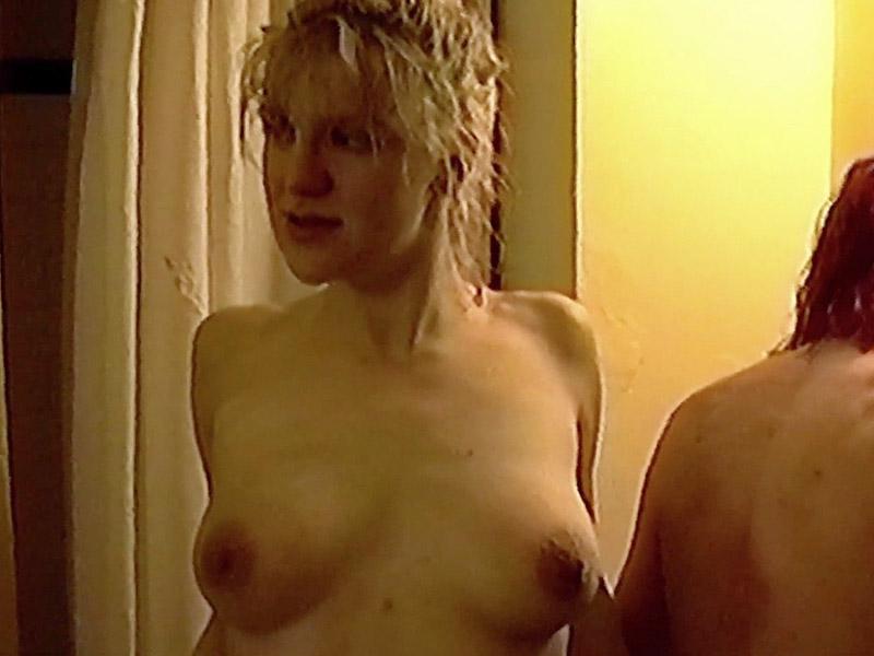 Эро Порно Туб бесплатное порно видео онлайн