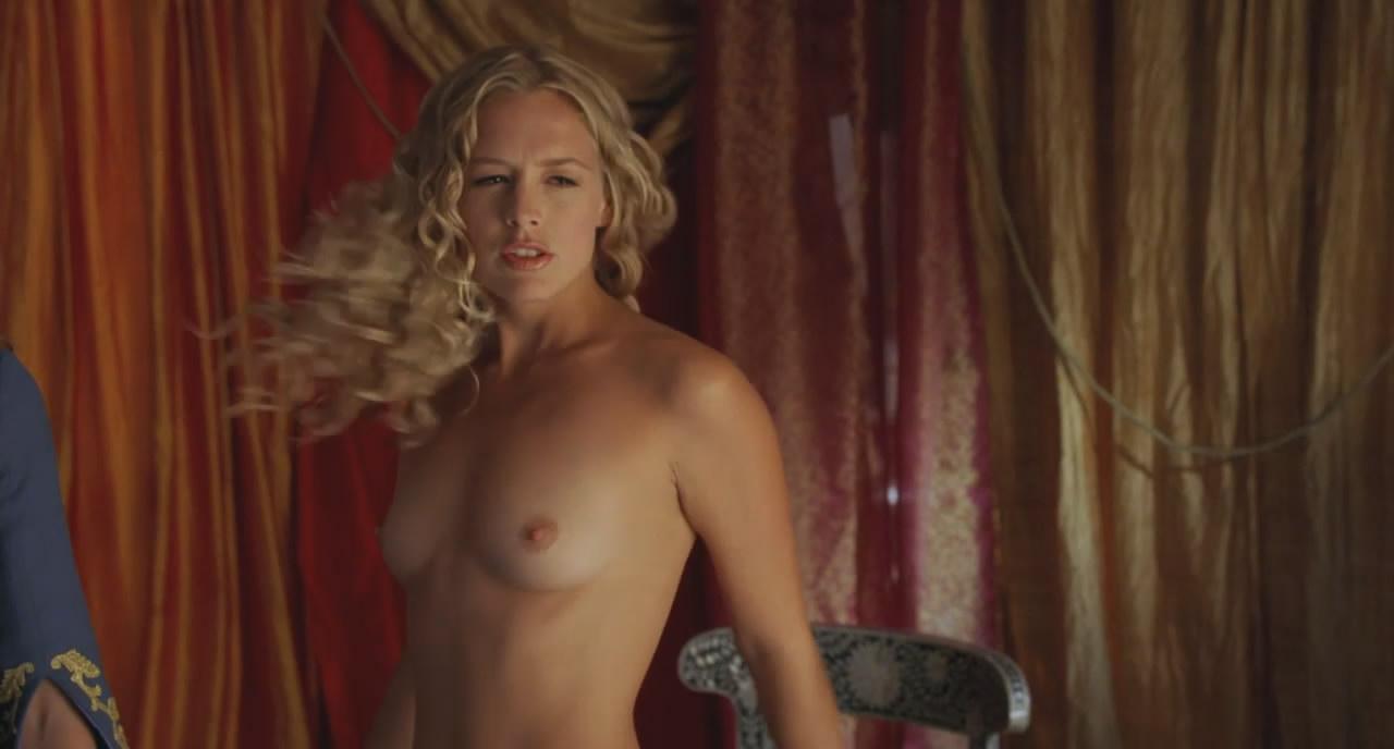 golie-znamenitosti-filmi