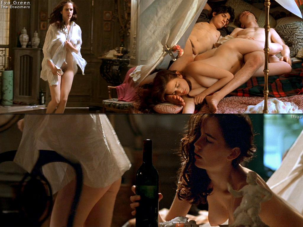 Jodie из фильма шпионка порно