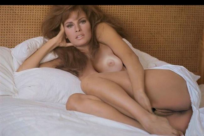 sonic sex change nude