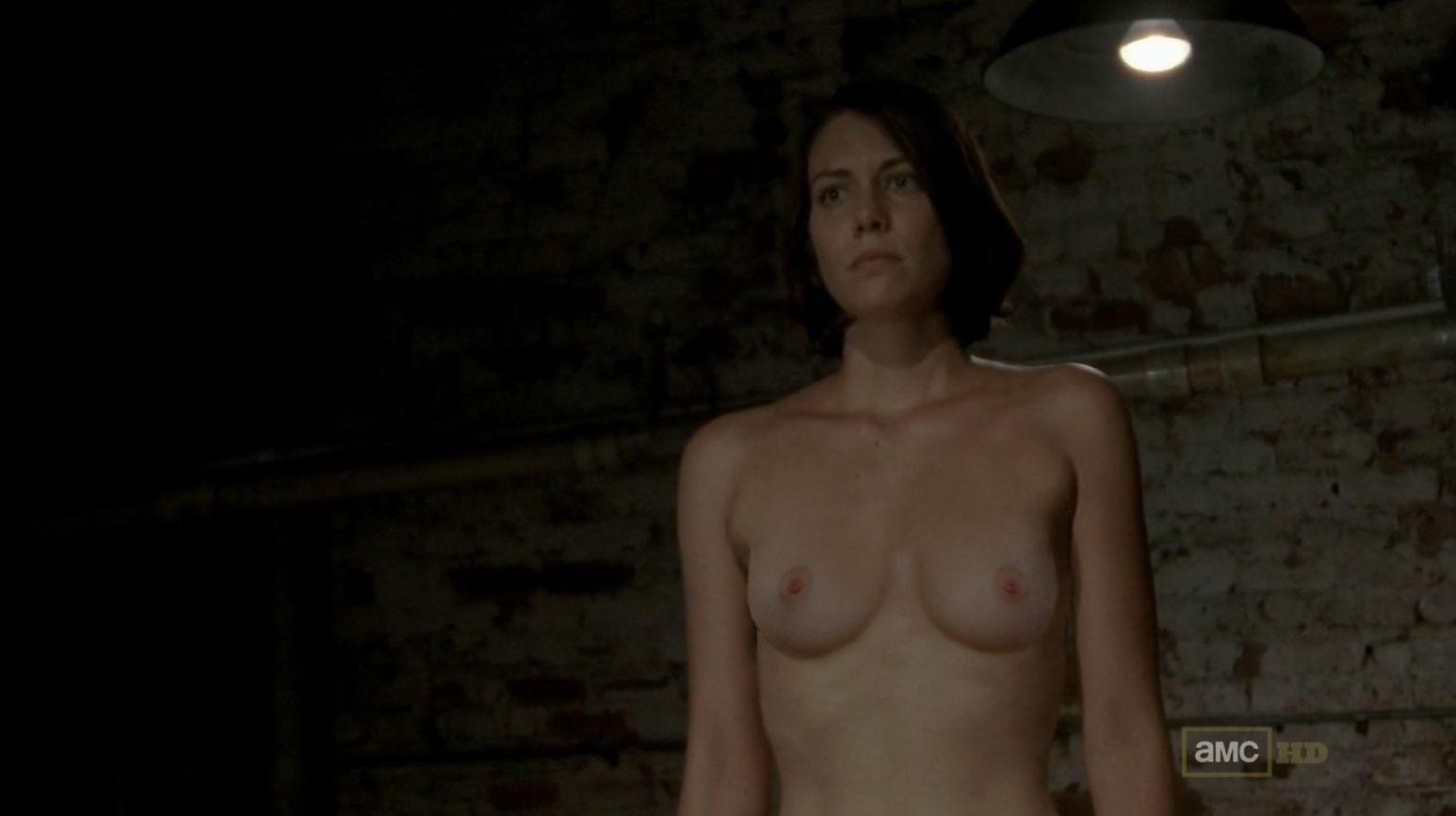 kelly hu naked nude