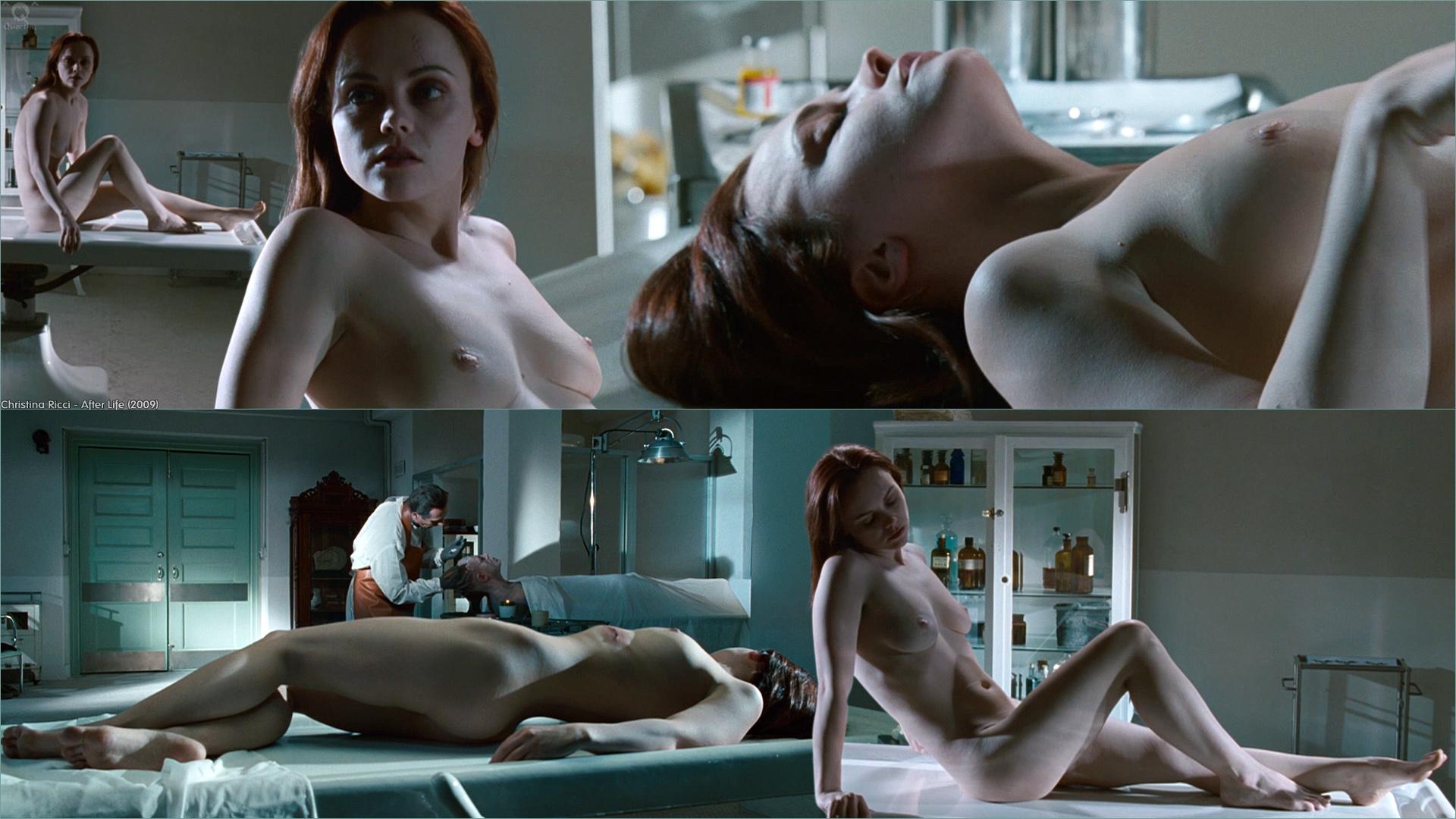 Pregnant arab woman nude