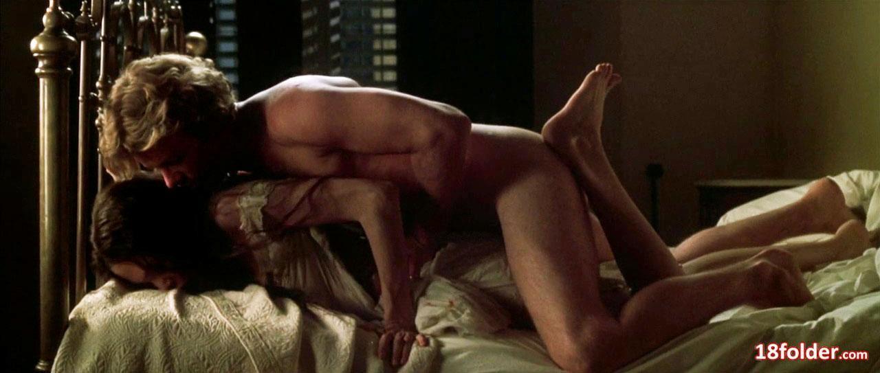 angelina jolie sex scene clip № 359677